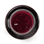 MAC Currant Affair Pro Longwear Paint Pot