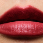 MAC Fashion Emergency Powder Kiss Liquid Lipcolour