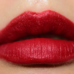 MAC Fashion, Sweetie Powder Kiss Liquid Lipcolour
