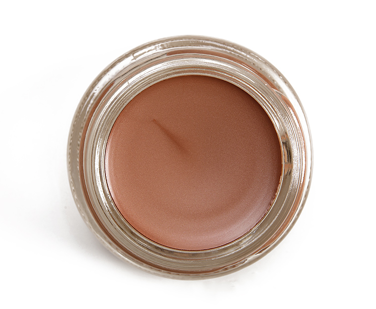 MAC Groundwork Pro Longwear Paint Pot