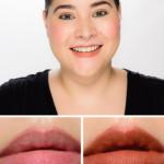 MAC Impulsive Powder Kiss Liquid Lipcolour