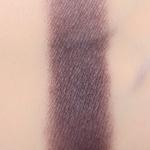 MAC It\'s Vintage Powder Kiss Soft Matte Eyeshadow