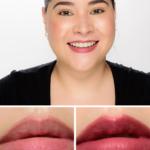MAC Kinda Soar-ta Powder Kiss Lipstick