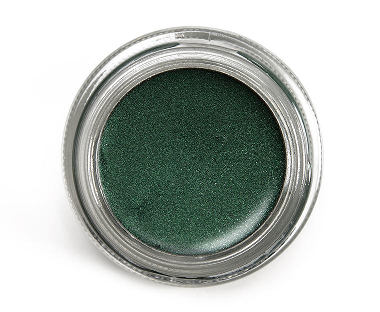 MAC Moss Definitely Pro Longwear Paint Pot