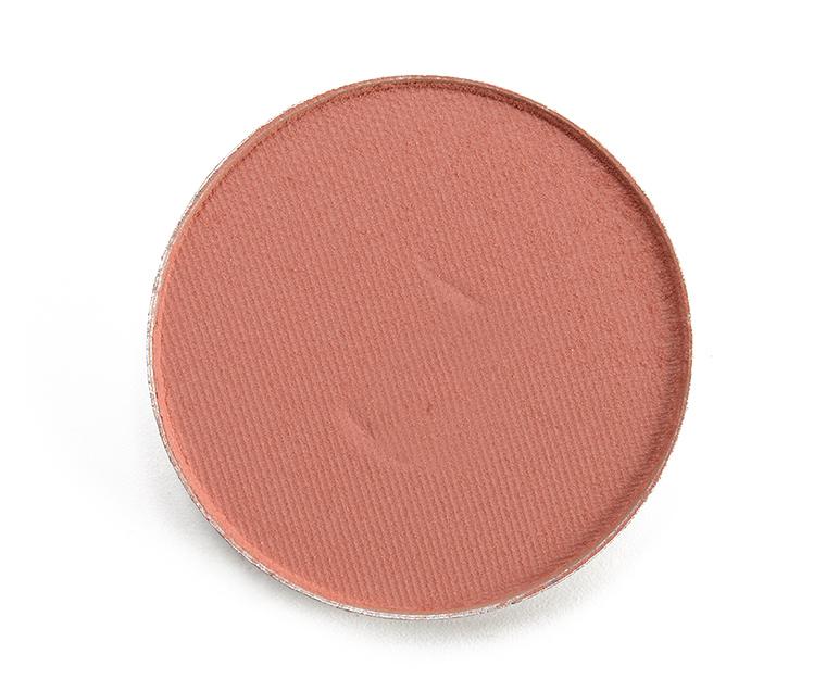 MAC My Tweedy Powder Kiss Soft Matte Eyeshadow