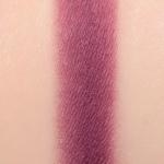 MAC P for Potent Powder Kiss Soft Matte Eyeshadow