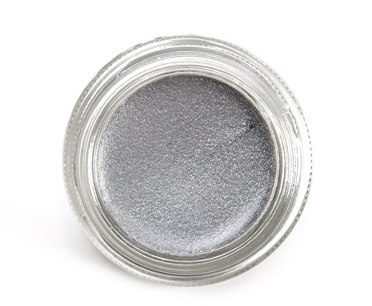 MAC Silver Screen Pro Longwear Paint Pot