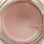 MAC Vintage Selection Pro Longwear Paint Pot