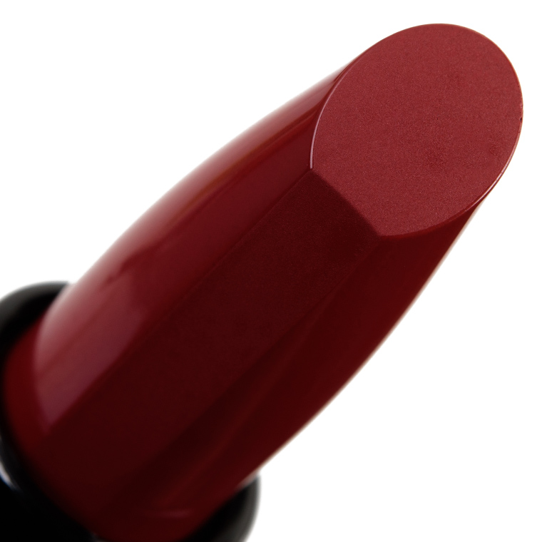 Make Up For Ever Burning Clay (118) Rouge Artist Lipstick (2020)