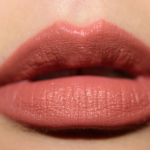 Make Up For Ever Chic Brick (112) Rouge Artist Lipstick (2020)