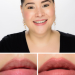 Make Up For Ever Classy Lace (156) Rouge Artist Lipstick (2020)