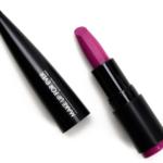 Make Up For Ever Creative Violet (212) Rouge Artist Lipstick (2020)