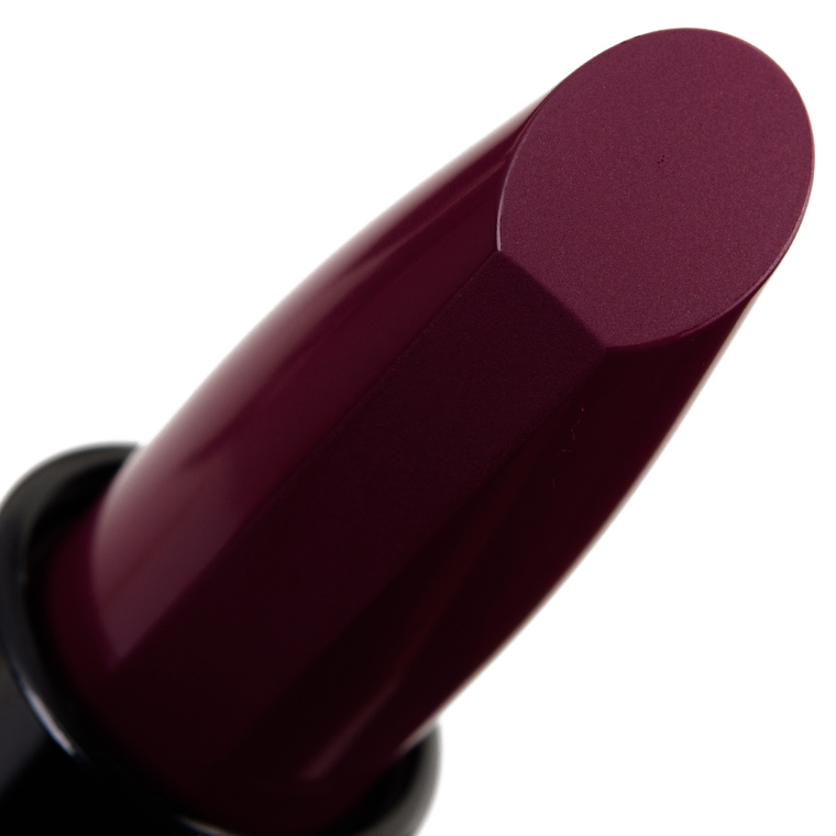 Make Up For Ever Daring Mulberry (218) Rouge Artist Lipstick (2020)