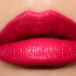 Make Up For Ever Dragon Fruit (206) Rouge Artist Lipstick (2020)