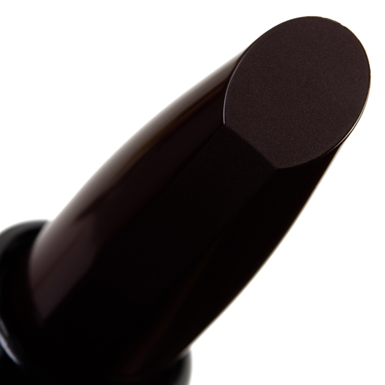 Make Up For Ever Edgy Black (422) Rouge Artist Lipstick (2020)