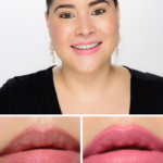 Make Up For Ever Exposed Guava (160) Rouge Artist Lipstick (2020)