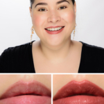 Make Up For Ever Fearless Valentine (110) Rouge Artist Lipstick (2020)