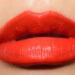 Make Up For Ever Glowing Ginger (314) Rouge Artist Lipstick (2020)