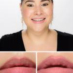 Make Up For Ever Inspiring Petal (150) Rouge Artist Lipstick (2020)