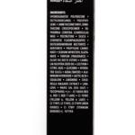 Make Up For Ever Magnetic Brown (122) Rouge Artist Lipstick (2020)