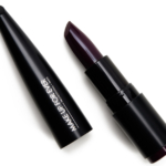 Make Up For Ever Passionate Fig (220) Rouge Artist Lipstick (2020)