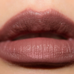 Make Up For Ever Powerful Greige (116) Rouge Artist Lipstick (2020)
