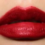 Make Up For Ever Rockin' Rust (414) Rouge Artist Lipstick (2020)