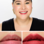 Make Up For Ever Rose Flair (170) Rouge Artist Lipstick (2020)
