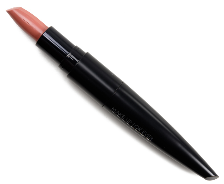 Make Up For Ever Rouge Artist Lipstick (2020)