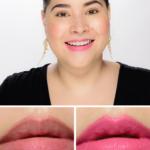 Make Up For Ever Spirited Pink (200) Rouge Artist Lipstick (2020)