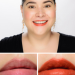 Make Up For Ever Subtle Cider (316) Rouge Artist Lipstick (2020)
