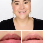 Make Up For Ever Vivid Naked (102) Rouge Artist Lipstick (2020)