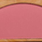 Marc Jacobs Beauty Tantalize Glo (Blush) O!Mega Blush