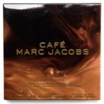 Marc Jacobs Beauty Tantalize Glo O!Mega x Three Powder Blush-Bronze-Highlighter Palette