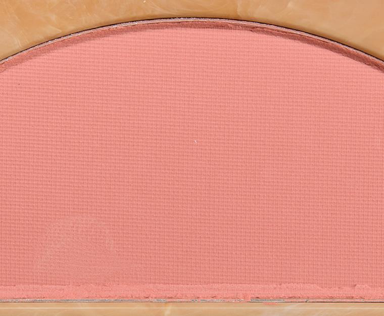 Marc Jacobs Beauty Tan-tastic Glo (Blush) O!Mega Blush