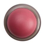 Merit Cheeky Flush Balm Cream Blush