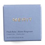 Merit Flush Balm Cream Blush