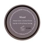 Merit Mood Flush Balm Cream Blush