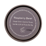 Merit Raspberry Beret Flush Balm Cream Blush