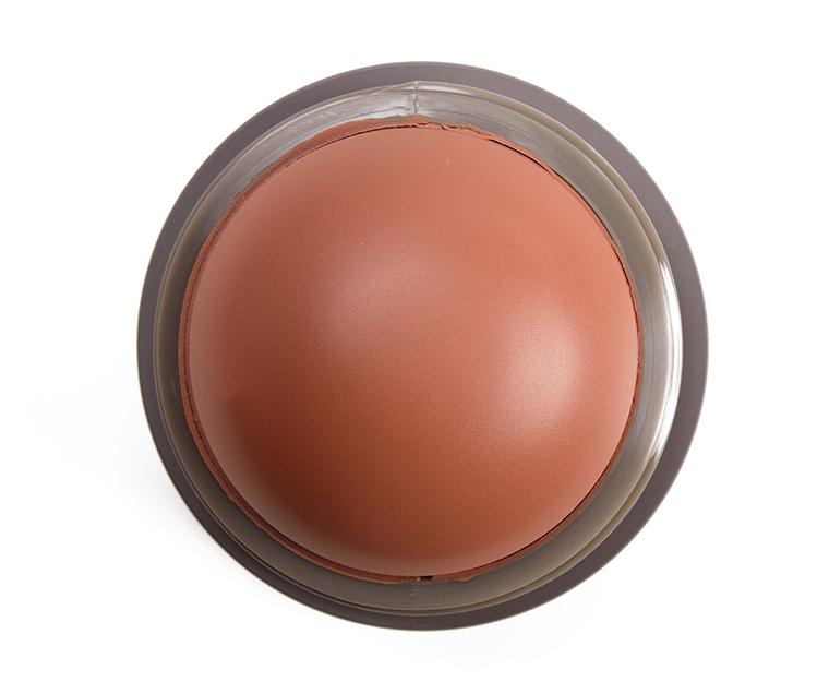 Merit Terracotta Flush Balm Cream Blush