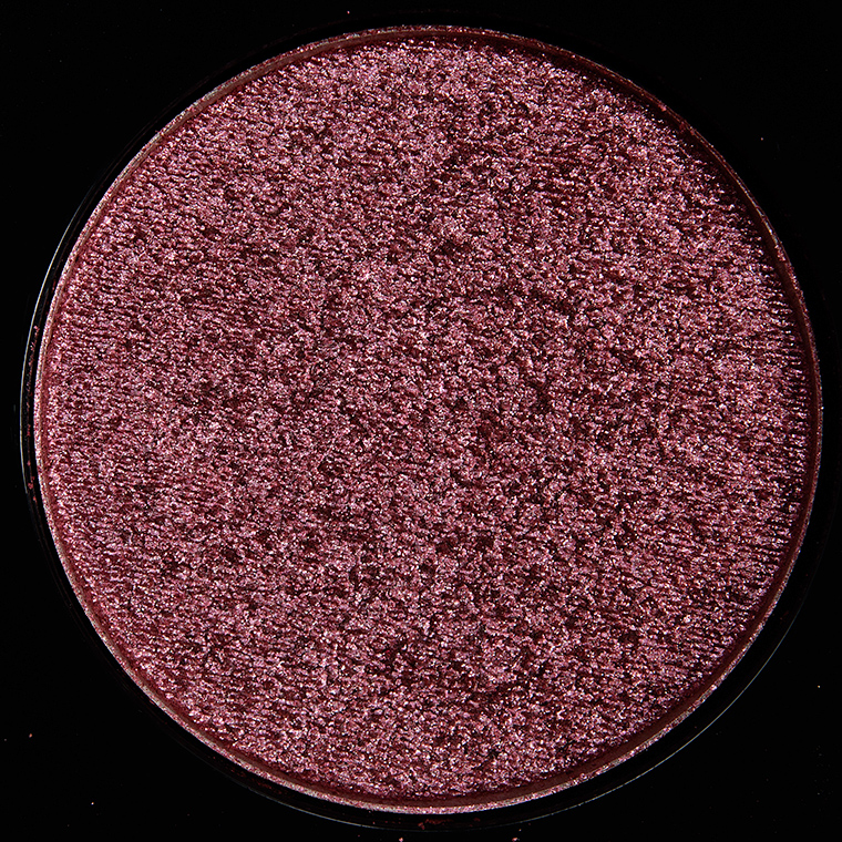 Pat McGrath Forbidden Fruit EYEdols Eyeshadow