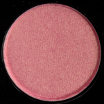 Pat McGrath Pink Mystique EYEdols Eyeshadow