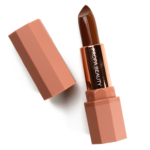 Propa Beauty Believe It Luminous Satin Lipstick