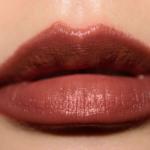 Propa Beauty Closer Luminous Satin Lipstick