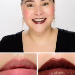 Propa Beauty Driven Luminous Satin Lipstick