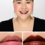 Propa Beauty Fighter Luminous Satin Lipstick