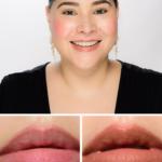 Propa Beauty Finesse Luminous Satin Lipstick