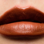Propa Beauty Focused Luminous Satin Lipstick
