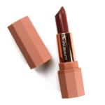 Propa Beauty Her Magic Luminous Satin Lipstick