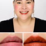 Propa Beauty Limitless Luminous Satin Lipstick